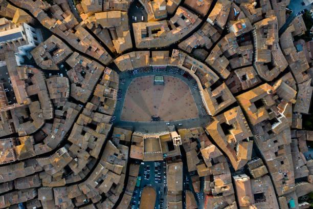 Siena, Italy Siena, Italy