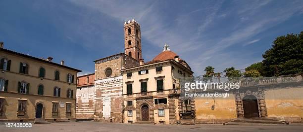 Piazza di San Martino