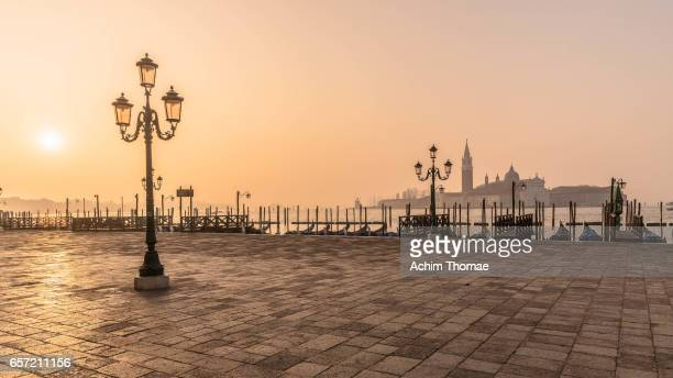piazza san marco, venice, italy, europe - venezia foto e immagini stock