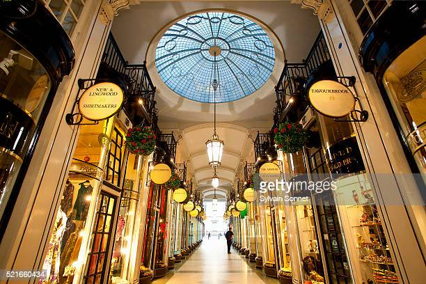 piccadilly arcade - the mall westminster stock pictures, royalty-free photos & images