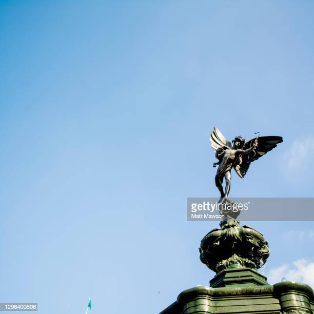 piccadilly circus london uk - championships stock pictures, royalty-free photos & images