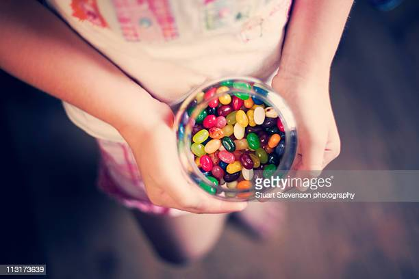 pick one - sweet food stock pictures, royalty-free photos & images