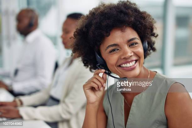 pick up the phone and call us today - call center stock pictures, royalty-free photos & images