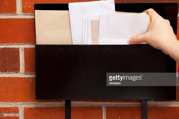 Heben Mail