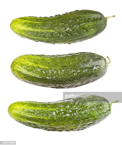 Pickles (clipping path included)