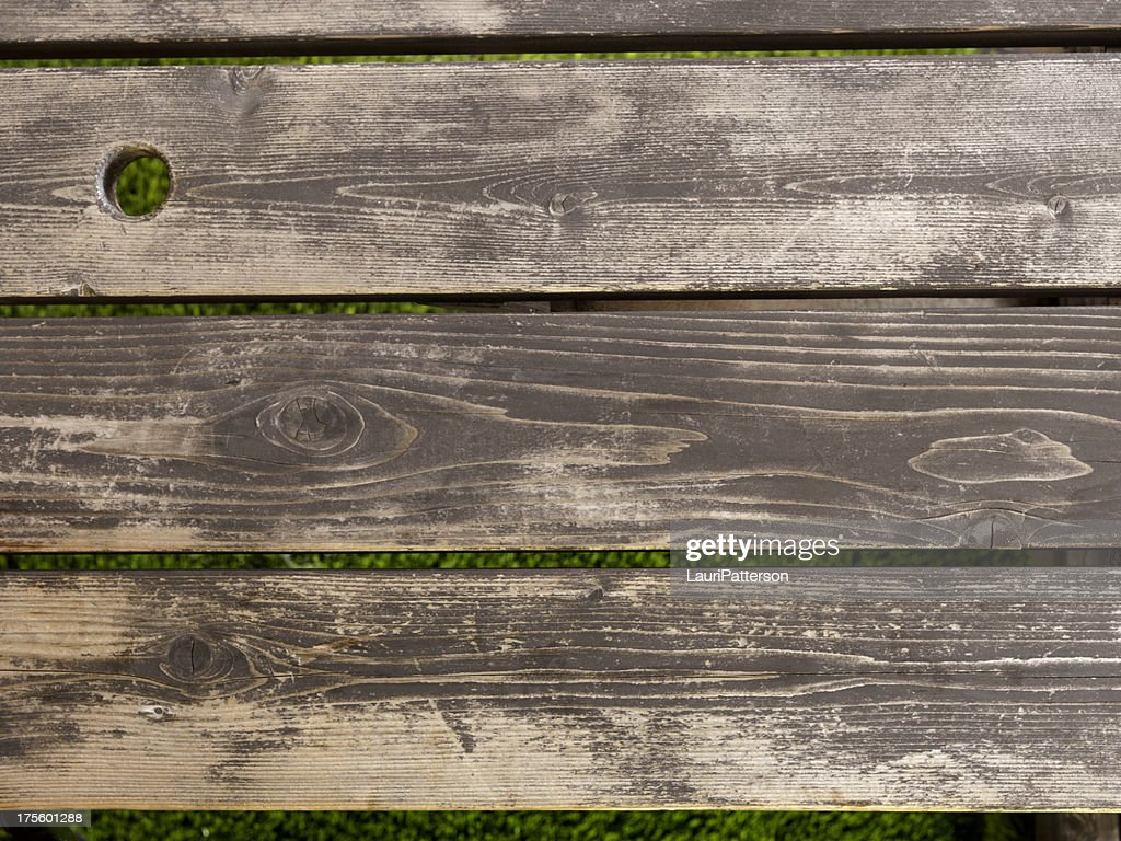 picnic table background stock photo getty images