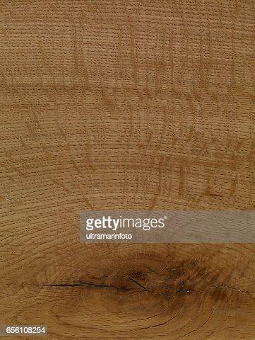 Picnic Table Oak Wood Background Natural Woodgrain Texture ...