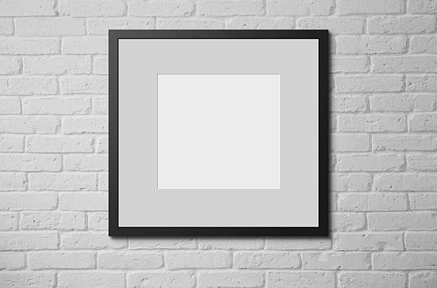 Free frame square Images, Pictures, and Royalty-Free Stock Photos ...