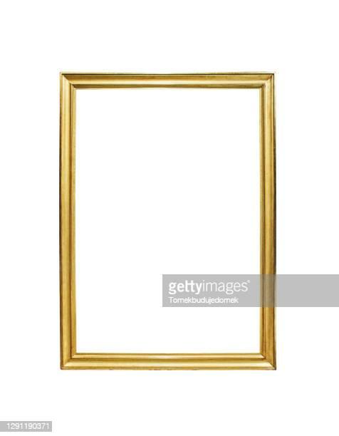 picture frame - 囲い ストックフォトと画像