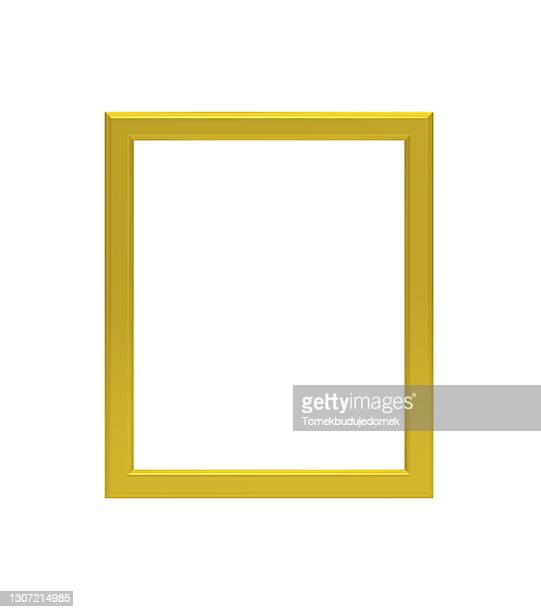 picture frame - mirror object stock pictures, royalty-free photos & images