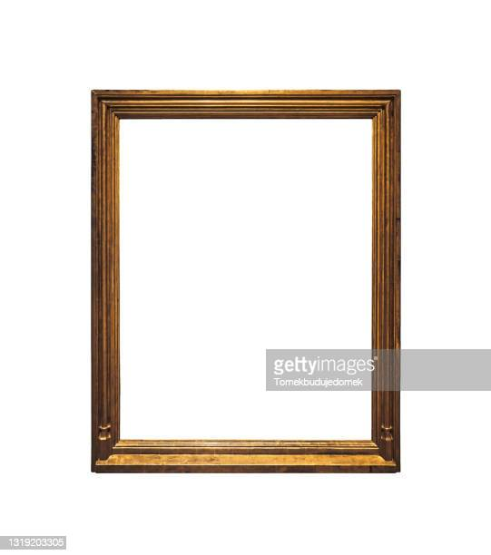 picture frame - art show stock pictures, royalty-free photos & images