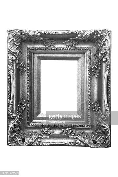 picture frame (isolated)