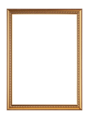 picture frame 927191362