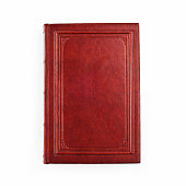 http://www.istockphoto.com/photo/a-picture-of-a-red-book-on-a-white-background-gm185257184-19931268