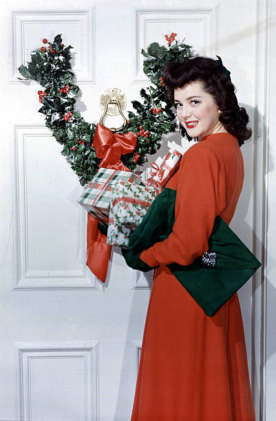 picture-of-film-actress-ann-rutherford-s
