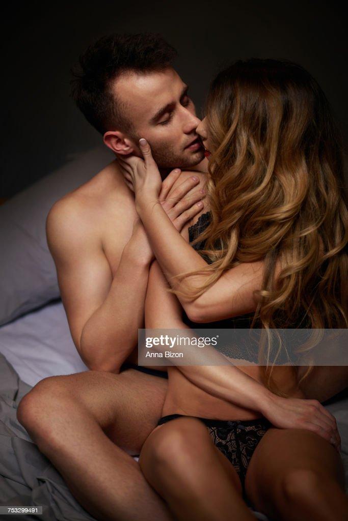 Hot boy cock pics