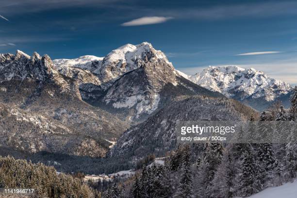 picture postcard image - andy dauer stock photos and pictures