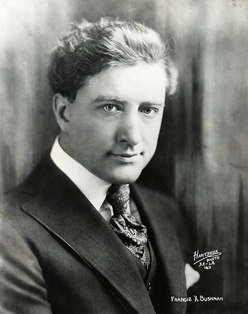 picture-shows-american-actor-francis-bus