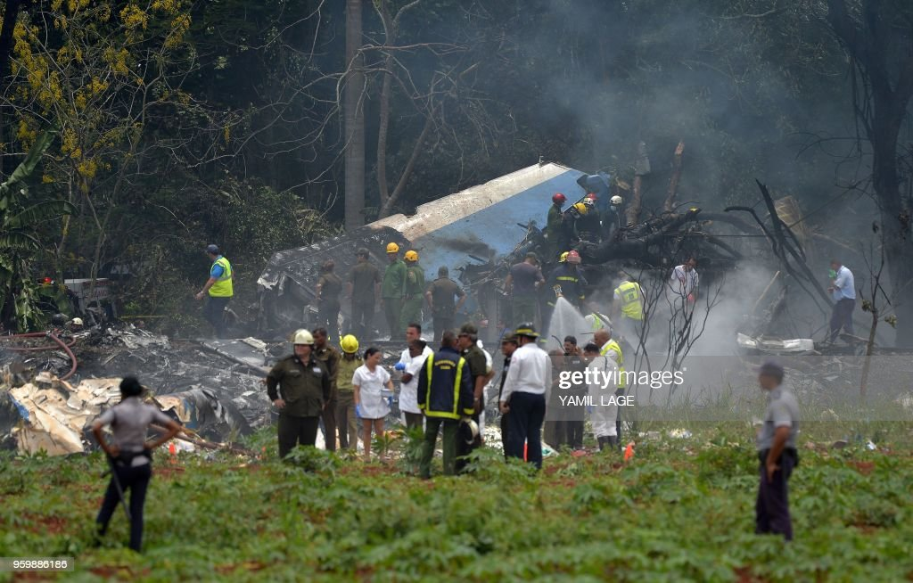 picture-taken-at-the-scene-of-the-accident-after-a-cubana-de-aviacion-picture-id959886186