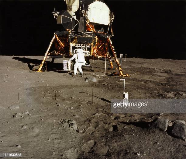 apollo 11 facts - 540×360