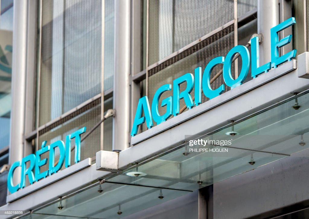 Job dating crédit agricole lille