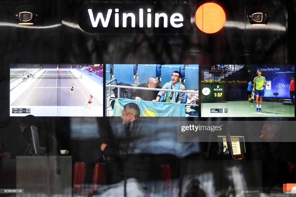 Прогнозы на спорт freewinline реально заработать интернете без вложений