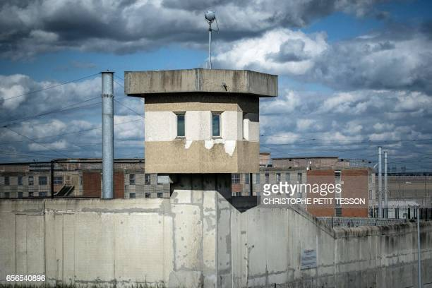 60 Top Watchtower Pictures, Photos, & Images - Getty Images
