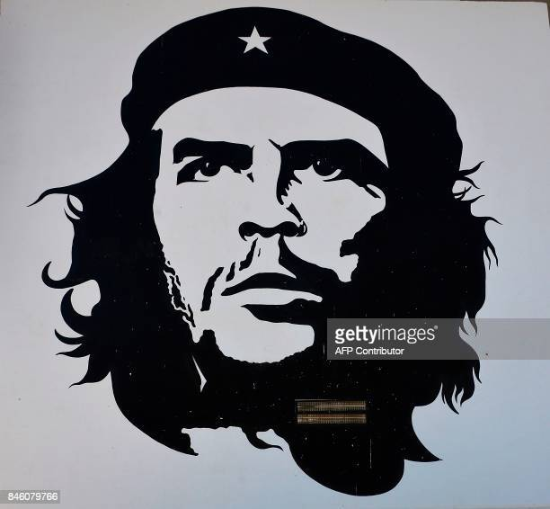 Che Guevara Stock Photos And Pictures