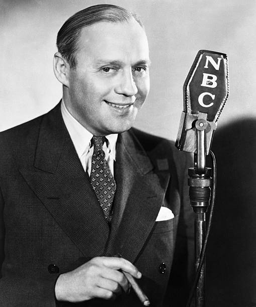 pictured-actorcomedian-jack-benny-photo-