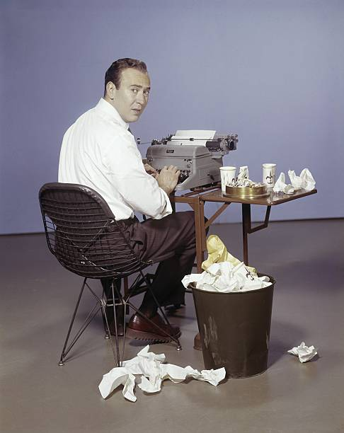 pictured-actorwriter-carl-reiner-in-the-