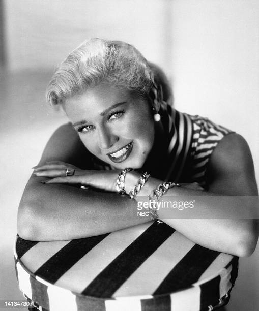 Actress Ginger Rogers Photo by NBCU Photo Bank