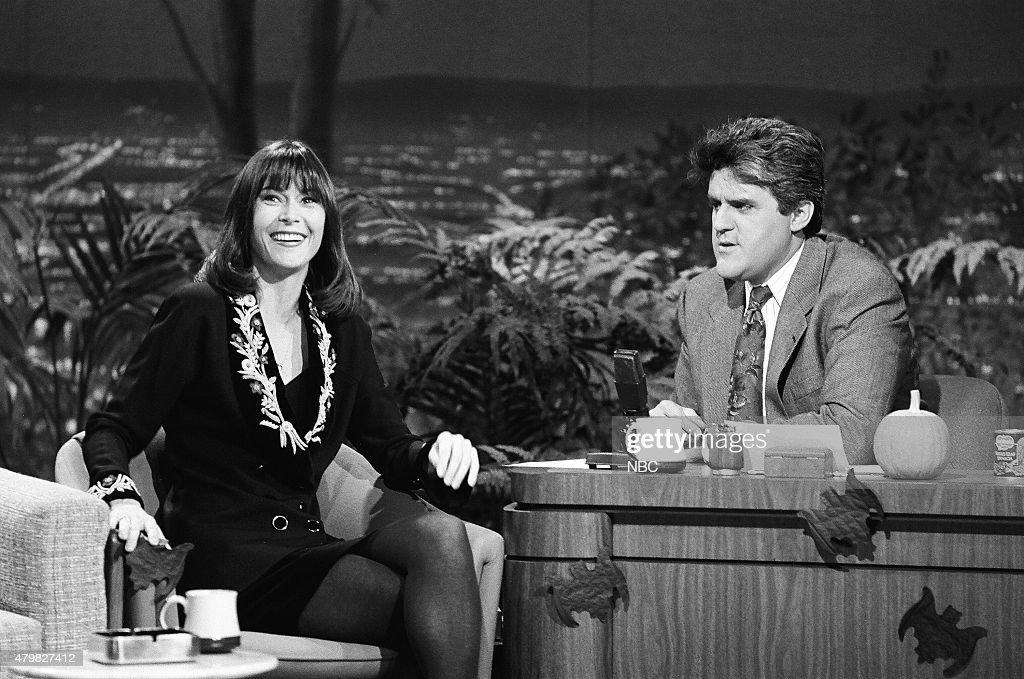 "NBC's ""The Tonight Show Starring Johnny Carson"" - Season 29"