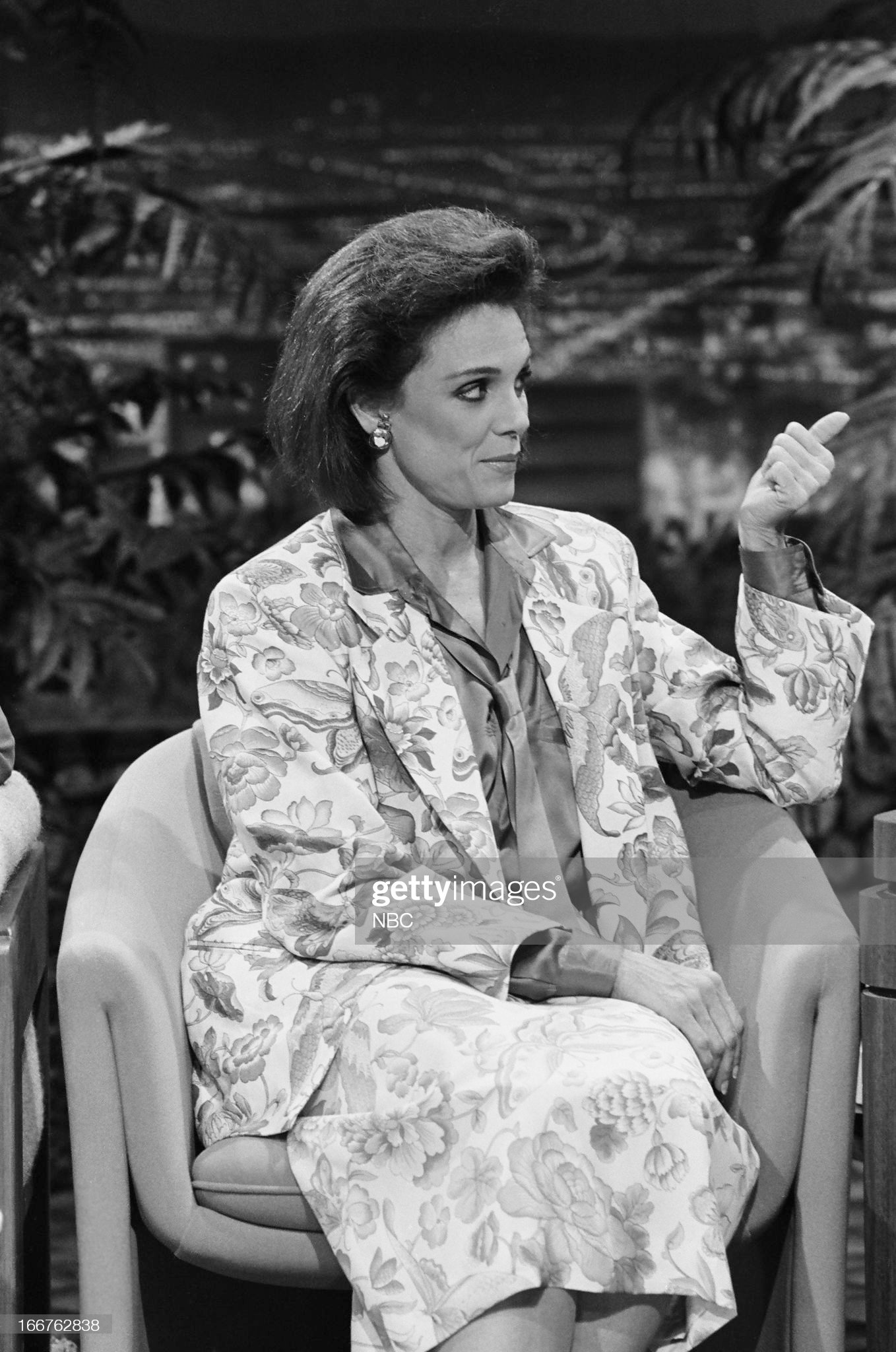 pictured-actress-valerie-harper-on-march-6-1986-picture-id166762838