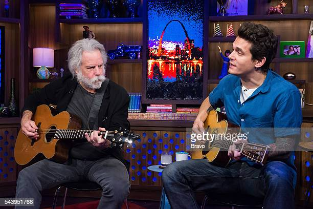 60 top bob weir pictures photos images getty images. Black Bedroom Furniture Sets. Home Design Ideas