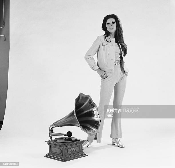Bobbie Gentry Photo by NBCU Photo Bank