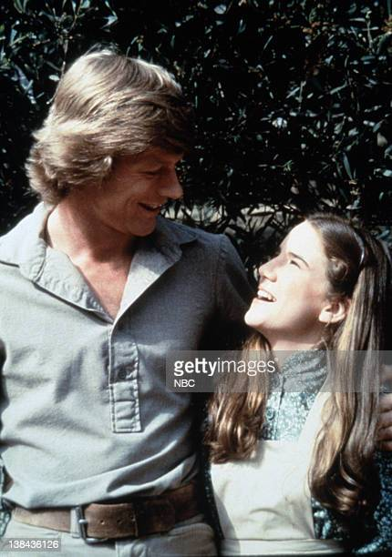 https://media.gettyimages.com/photos/pictured-dean-butler-as-almanzo-james-wilder-melissa-gilbert-as-laura-picture-id138436126?s=612x612 Laura