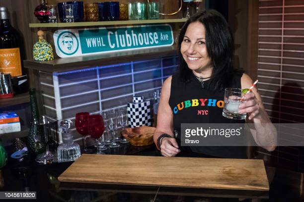 Deb from the Cubbyhole