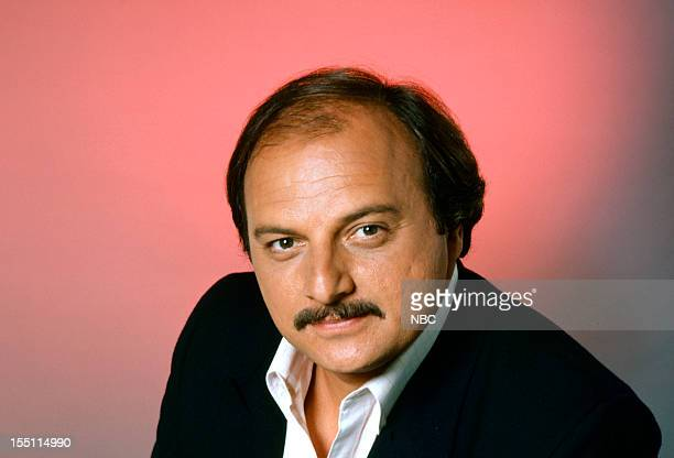 Dennis Franz as Det Sal Benedetto
