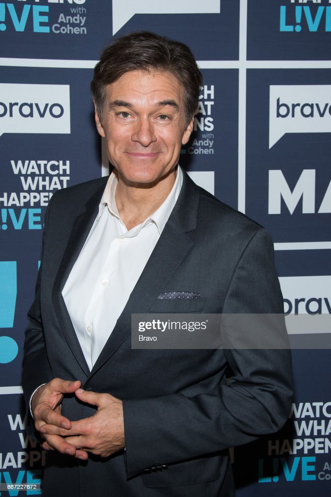"Bravo's ""Watch What Happens Live with Andy Cohen"" - Season 14"