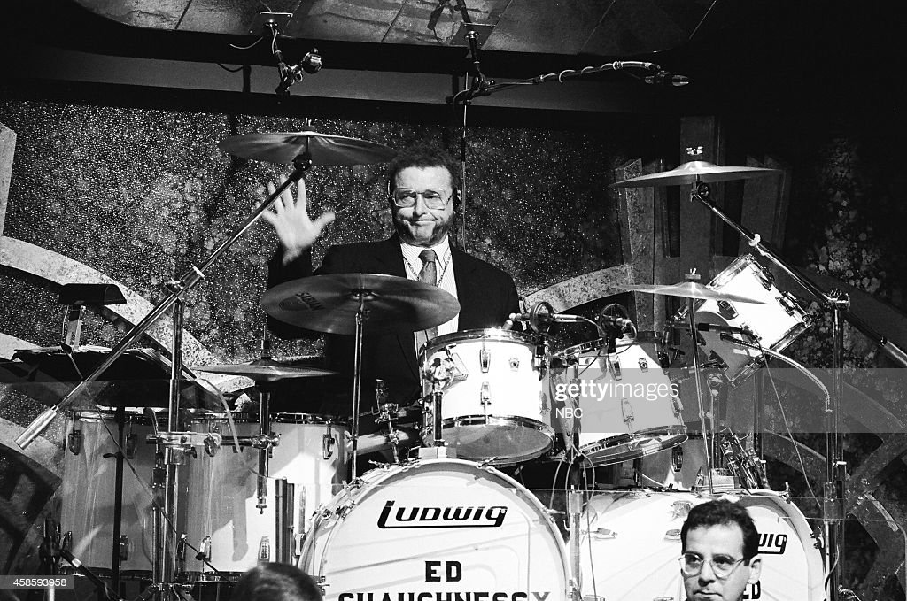 pictured-drummer-ed-shaughnessy-of-the-t