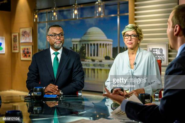 Eddie S Glaude Jr Chair of the Center for AfricanAmerican Studies and the William S Tod Professor of Religion and AfricanAmerican Studies at...