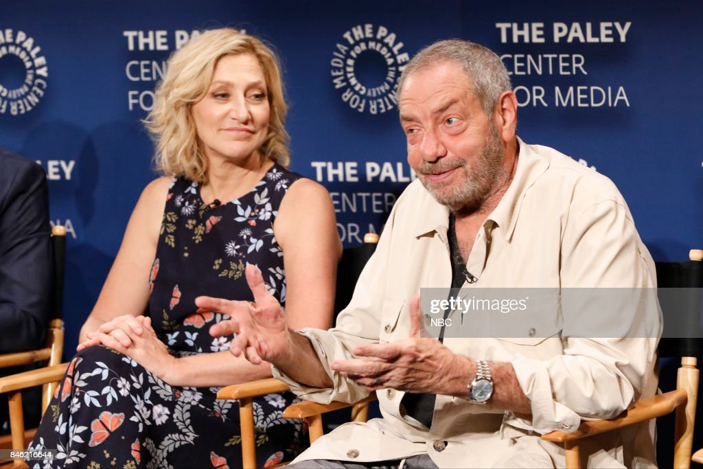 "NBCUniversal's ""Paleyfest: Law & Order True Crime: The Menendez Murders"""