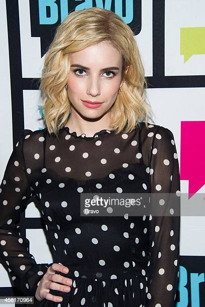 92 Emma Roberts Halloween Photos And Premium High Res Pictures Getty Images
