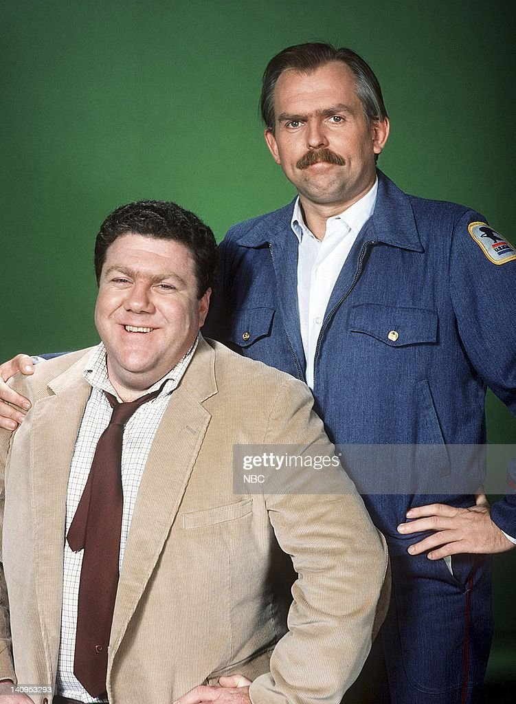 Image result for cliff clavin getty images