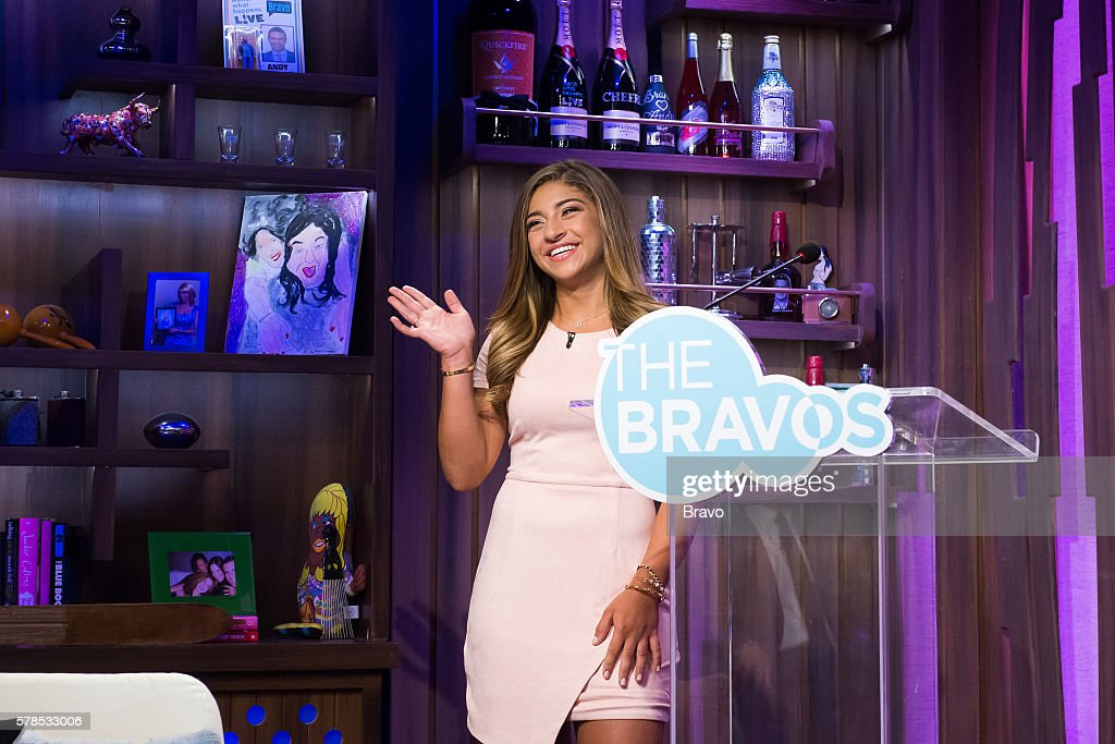 The Bravos - Season 1 : News Photo