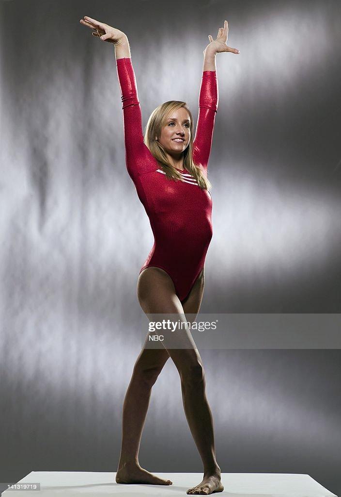 2008 Summer Olympics : News Photo