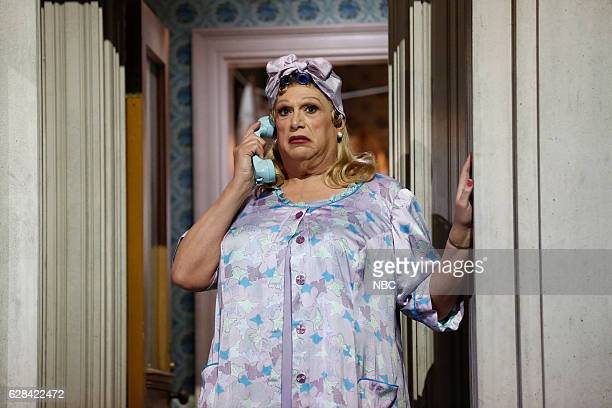 Harvey Fierstein as Edna Turnblad