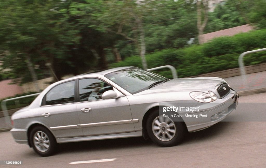 pictured here is the hyundai sonata model 23 september 2002 news photo getty images https www gettyimages dk detail news photo pictured here is the hyundai sonata model 23 september 2002 news photo 1126339808