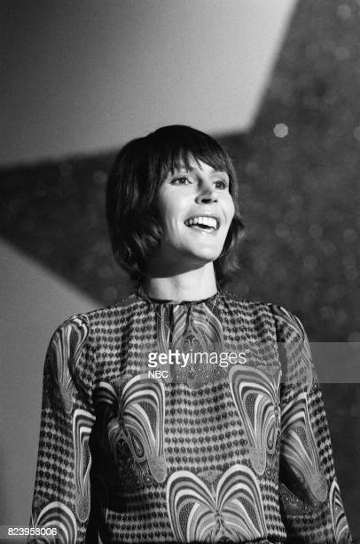 helen reddy - photo #31