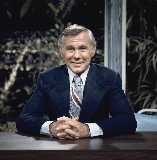 pictured-host-johnny-carson-photo-by-nbc